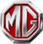 Used MG for sale in Burslem